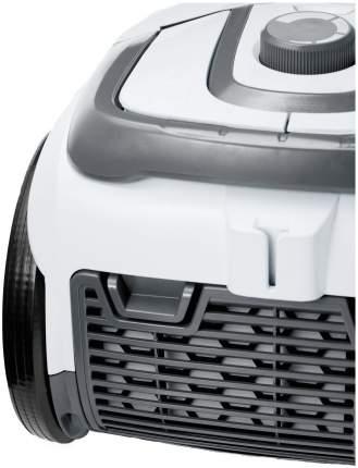 Пылесос Karcher  VC 2 Premium White