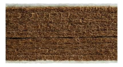 Матрац Plitex Юниор 1190х600х110мм (Ю-119-11)