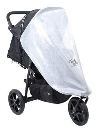 Москитная сетка на детскую коляску Valco Baby 9281