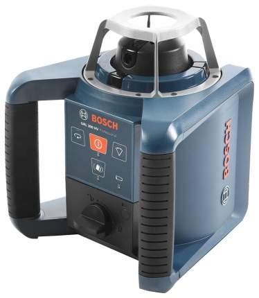 Лазерный нивелир Bosch GRL300HV + DLE40 061599409G