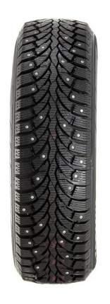 Шины Pirelli Formula Ice 235/60 R18 107T XL