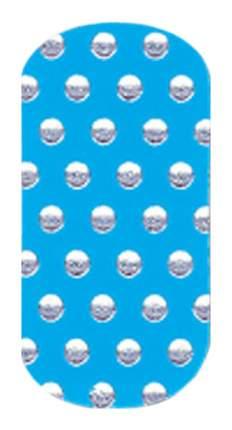 Наклейки для ногтей Maybelline New York Colorama Игривый горошек