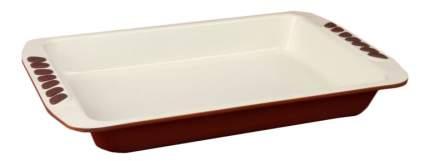 Форма для запекания Pomi d'Oro Q3303 33см
