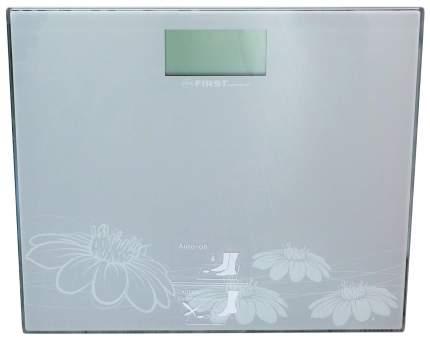 Весы First FA-8015-2 Grey