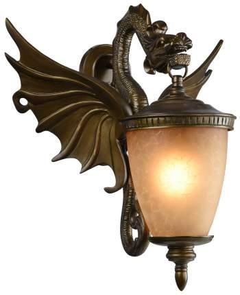 Настенный светильник Favourite 1717-1W