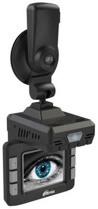 Видеорегистратор Ritmix Радар детектор, GPS AVR-994