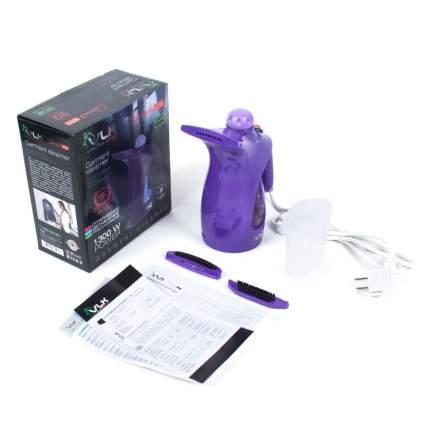 Ручной отпариватель VLK Sorento 6200 Purple