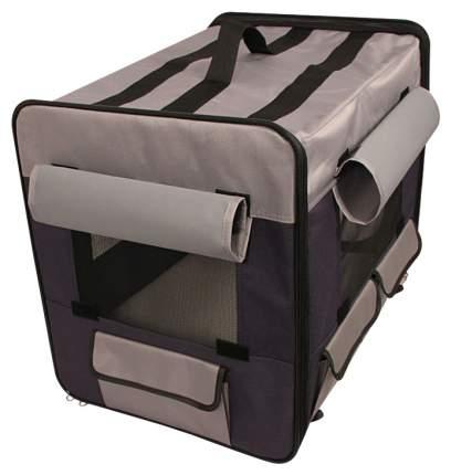 Домик для собак Triol плоская DCC1047XXL