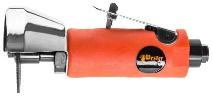 Эксцентриковые пневмошлифмашины Wester GS-10