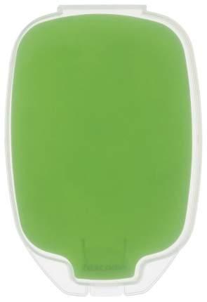Кухонная подставка Tescoma 643589 Зеленый