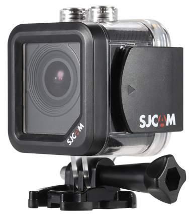 Видеорегистратор SJCAM M10 MIN