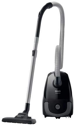 Пылесос Philips PowerGo FC8294/01 Black