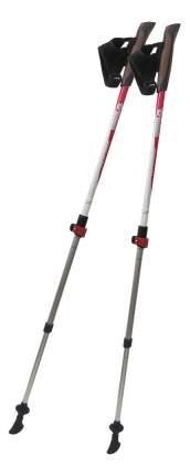Треккинговые палки Tramp Compact 63-130 см TRR-004 под рост 100-194 см