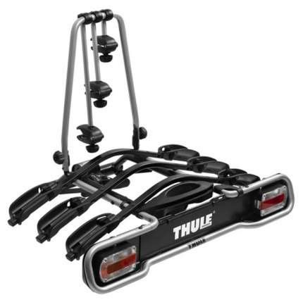 Крепление для велосипедов Thule EuroRide на фаркоп (TH 943)