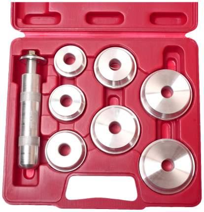 Набор инструментов для автомобиля JTC JTC-1611A