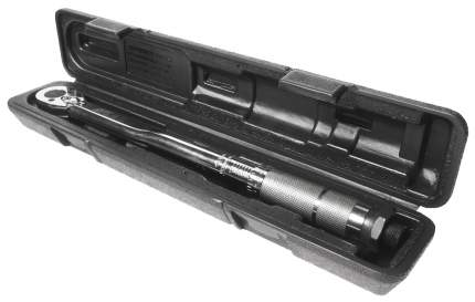 Ключ динамометрический JTC JTC-1202