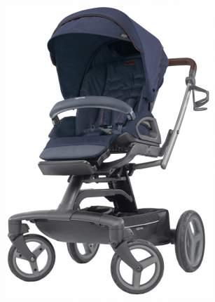 Прогулочная коляска Inglesina Quad Oxford Blue