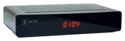 Комплект цифрового ТВ МТС №191