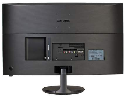 LED Телевизор Full HD Samsung LV32F390SIXXRU