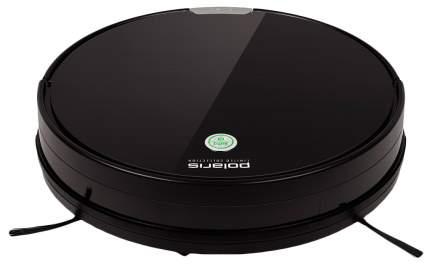 Робот-пылесос Polaris  PVCR 1126W Black