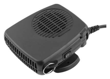 Вентилятор автомобильный с функцией обогрева Bradex TD 0362