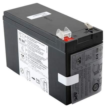 Аккумулятор для ИБП APC RBC2