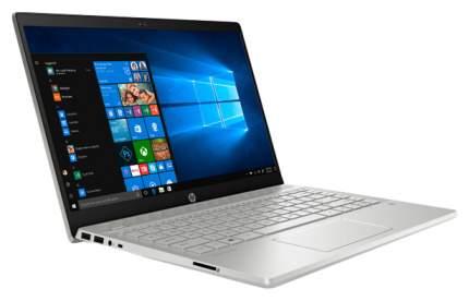 Ноутбук HP Pavilion 14-ce0034ur 4JS16EA