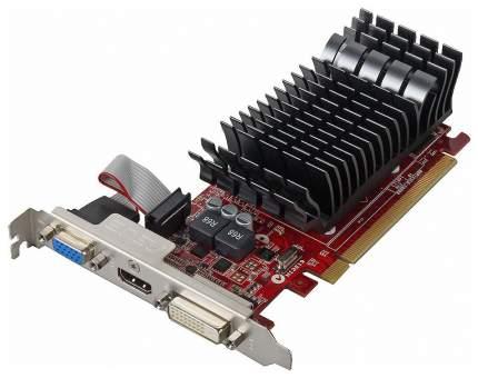 Видеокарта ASUS Radeon R7 240 (R7240-2GD3-L)