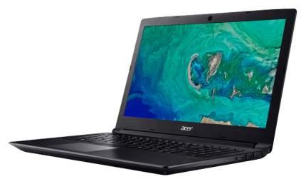 Ноутбук Acer Aspire 3 A315-41G-R61Y NX.GYBER.012