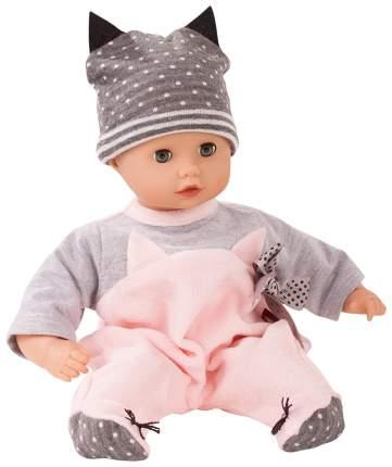 Набор одежды для кукол Gotz Повседневная одежда 3402837