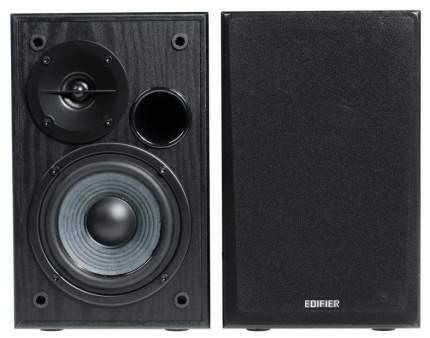 Колонки компьютерные Edifier R1100 Black 2,0