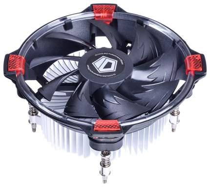 Кулер для процессора ID-COOLING DK-03 HALO-R