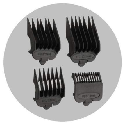 Машинка для стрижки волос ViTESSE VS-378