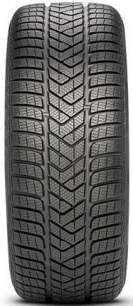 Шины Pirelli Winter Sottozero 3 215/65 R16 98 2350900_14