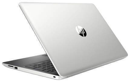 Ноутбук HP 15-da0040ur 4GK66EA