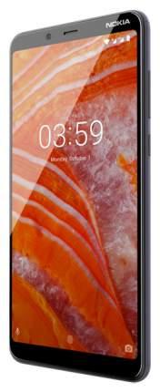 Смартфон Nokia 3.1 Plus DS TA-1104 32Gb Marengo