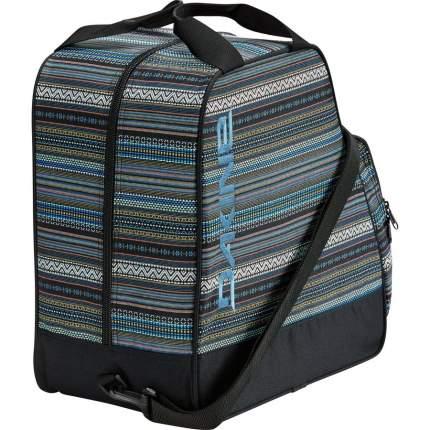 Сумка для ботинок Dakine Boot Bag Cortez, 30 л