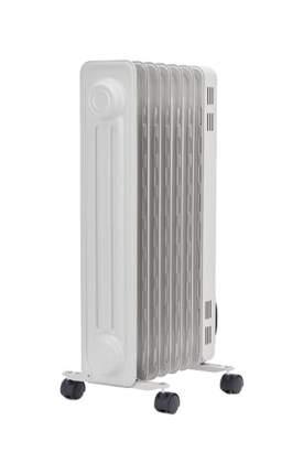 Радиатор Midea MOH3001