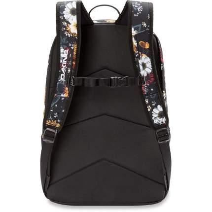 Городской рюкзак Dakine Jewel Winter Daisy 26 л