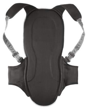 Защита спины Dainese мягкая Flip Air Back Pro 3 серый L