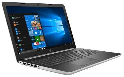 Ноутбук HP 15-db0024ur 4HA43EA