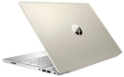 Ноутбук HP Pavilion 15-cs0018ur 4GN73EA