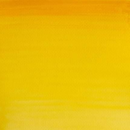 Акварель Winsor&Newton Cotman желтый кадмий 21 мл