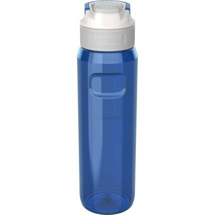 Бутылка для воды Kambukka Elton Navy, 1000 мл