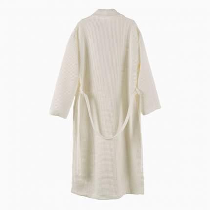 Банный халат Arya Barbra Цвет: Экрю (L)