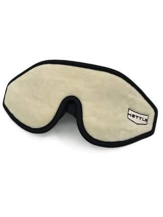 Маска для сна Mettle 3D ультра комфорт 00-00000996