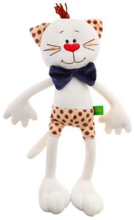 """Мягкая игрушка """"Кот Бланш"""", 45 см Левеня"""