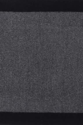 Шарф мужской FABRETTI R06003-6 черный
