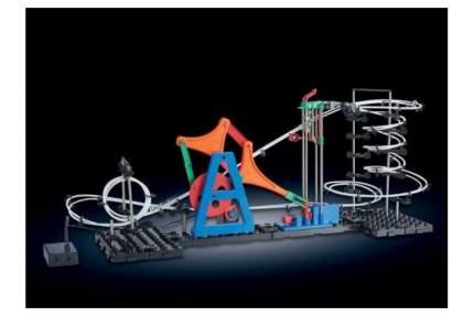 Динамический конструктор Космические горки, уровень 3 SpaceRail 232-3