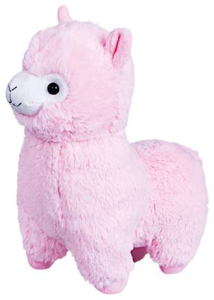 Мягкая игрушка «Альпака», 28 см Fancy